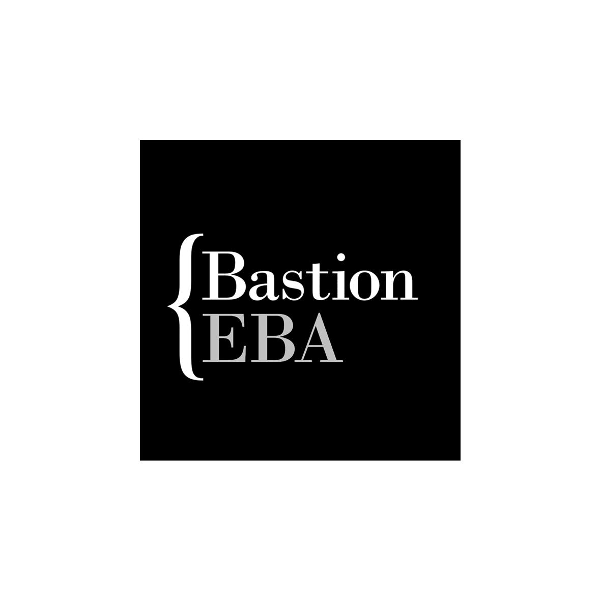 Bastion-logo-BW