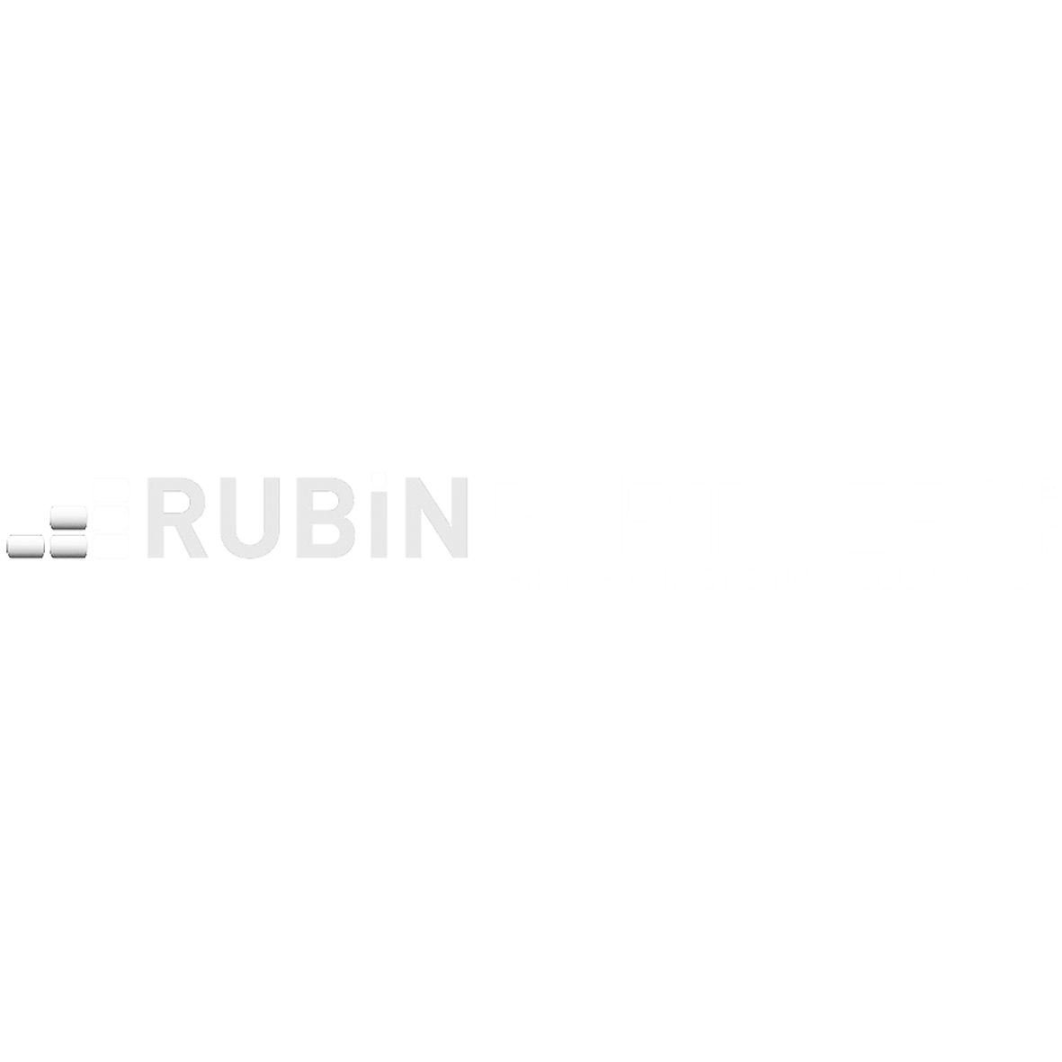 Rubin_Partners-BW