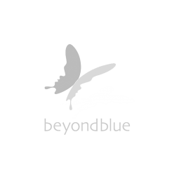 Beyond-Blue-logo