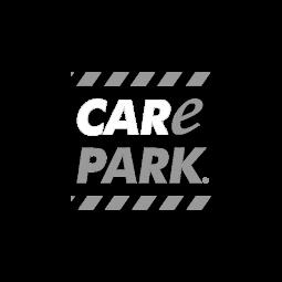 Care-Park
