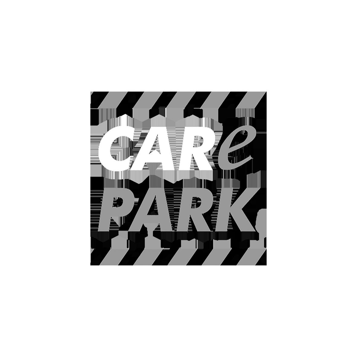 CarePark