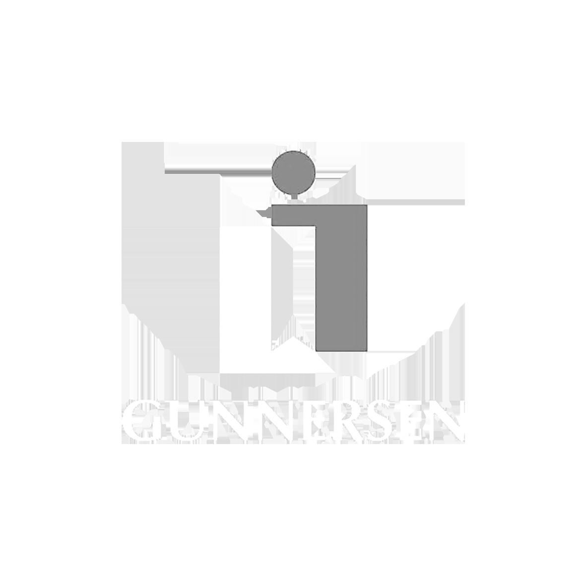 Gunnersens