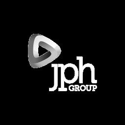 JPH Group logo