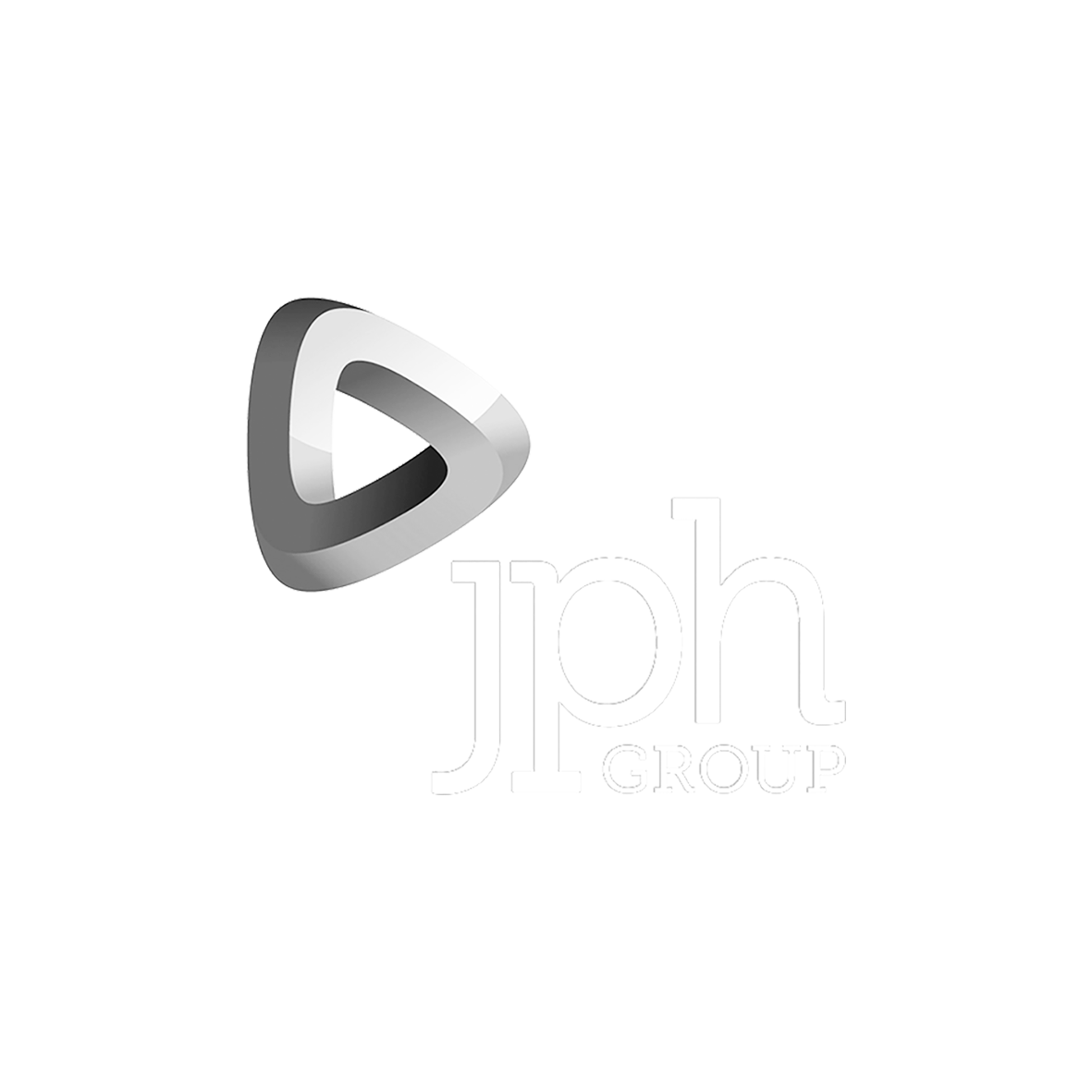JPH-Group-logo