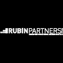 Rubin Partners
