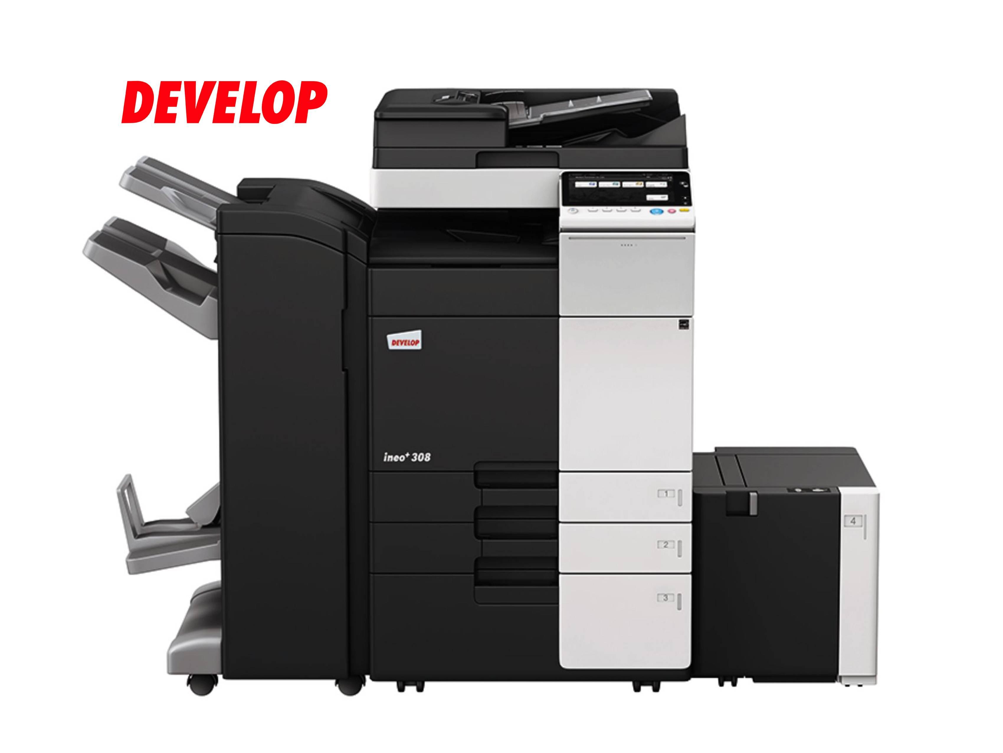 Develop_Printer_Branded