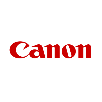 canon-colour