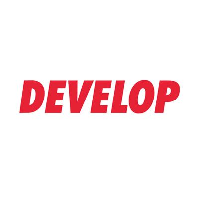 develop-colour