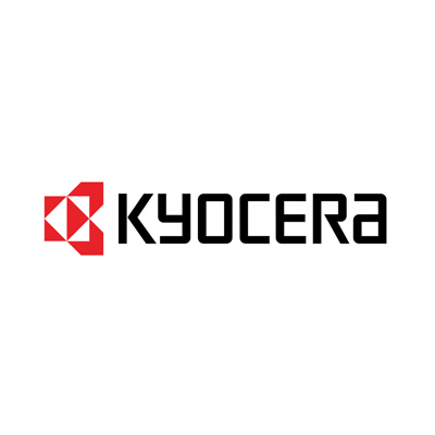 kyocera-colour