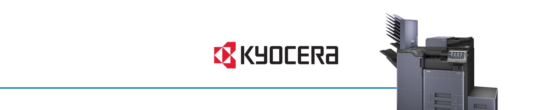 Kyocera Background