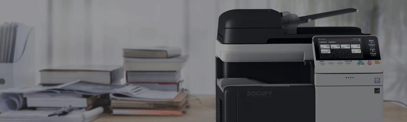 Multi-function-Printers-1